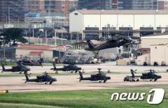 米韓の市民団体「合同軍事演習中止を促す…平和のための対話をすべき」のイメージ画像