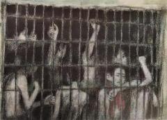 《独自》軍艦島「朝鮮人少年虐待」描く韓国絵本 無関係資料から作画 作者認める