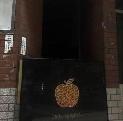 「濃厚接触者」新たに21人 計63人に 長野キャバクラ「林檎館」スタッフ3人が感染 商店街アーケードは消毒へ