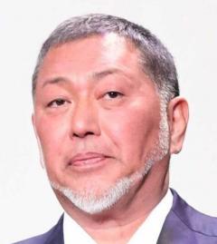 清原和博氏が7月10日の「阪神VS巨人」解説者に!のイメージ画像