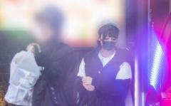"""「AKB48の新グラビア女王」鈴木優香(20)が40代アイドルプロデューサーと""""合鍵半同棲""""のイメージ画像"""