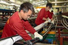 韓国で外国人労働者争奪戦…日当は韓国人の90%のイメージ画像
