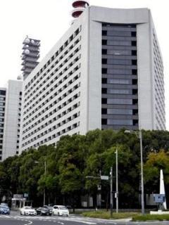 公園で1人になった男児、「隠れよう」と集合住宅に連れ込む…31歳の男逮捕 埼玉県小平市