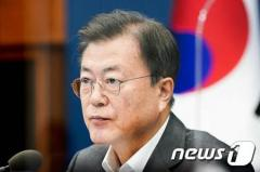 文大統領、インドネシア海軍潜水艦沈没でお見舞いメッセージ…韓国で改修した潜水艦が沈没「乗員全員が死亡」のイメージ画像