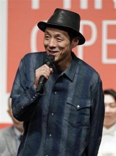 宮藤官九郎、コロナウイルス感染「まさか自分が、と過信してしまいました」