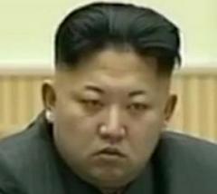 有名女優も処刑…北朝鮮「性録画物」摘発で死屍累々のイメージ画像