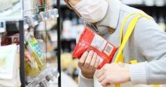 「金がなく生きていくため」飲食料品ばかり83点万引き 24歳男逮捕 札幌