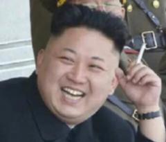 安倍路線踏襲なら「惨敗」…北朝鮮が総裁選候補を牽制のイメージ画像