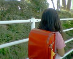 13歳未満の少女と知りながら性的暴行し撮影 元教諭に懲役3年の実刑判決 石川のイメージ画像