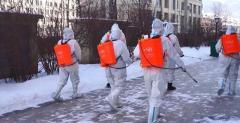 1人から118人に感染拡大 中国で相次ぐ新型コロナ「スーパー・スプレッダー」の存在のイメージ画像