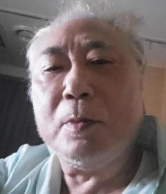 全身がんで入院中の高須克弥院長「整形して復活したる 死んでたまるか」…激励の声続々のイメージ画像