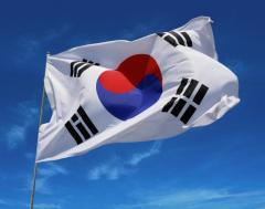韓国メディア、日本政府の旭日旗動画に反論も矛盾のイメージ画像