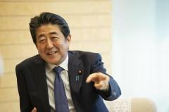 「お答えは差し控える」のは「国民を冒涜する」ことではないのか? 10年前と今年の菅首相の言葉を読むのイメージ画像