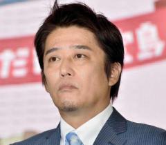 坂上忍が蓮舫氏を猛烈批判「正直失礼」 松嶋も「何かイヤやなって…」のイメージ画像
