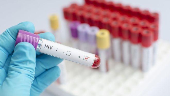 タイではエイズワクチンの接種が