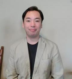 歌舞伎俳優の坂東竹之助容疑者逮捕 17歳少年にわいせつ行為かのイメージ画像