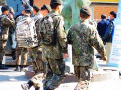 韓国陸軍師団長、新型コロナウイルス対策で「部屋に玉ねぎ置きなさい」と指示