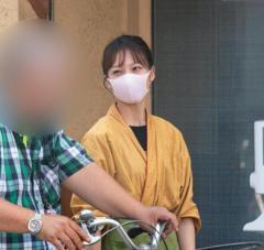 元バイトAKB・梅澤愛優香氏経営ラーメン店、食材誤表示問題で全額返金へ 約2年2カ月分