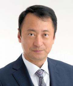 ソフトバンク、6年ぶりに社長交代 宮川副社長が昇格のイメージ画像