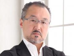 性暴力、元TBS記者が控訴 330万円賠償命令に不服