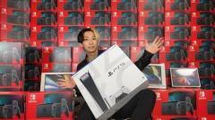 トップYouTuberヒカルが登録者数440万人記念で440万円分のプレゼント企画の実施を発表のイメージ画像