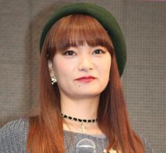 保田圭、『モニタリング』モー娘。時代の冷遇暴露に視聴者ドン引き「今だったら…」のイメージ画像