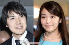 """小室圭さん""""義父""""の意向で日本就職も眞子さまとの新婚1年目にかかる「税金3億円」"""