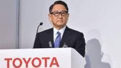 豊田社長「オリンピックはいいのに、F1レースダメなんだ。おかしくね?」自動車レース中止のイメージ画像