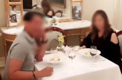 """《電通マンが""""掛け持ち不倫""""で同時多発訴訟》女性4人に囁いた「子供ができたら結婚しよう」の悲惨な末路 婚活アプリで次々と…のイメージ画像"""