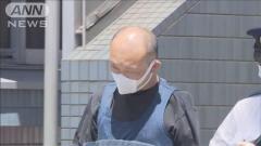 親子死傷事件 親戚の男逮捕 何らかのトラブルか 千葉県のイメージ画像