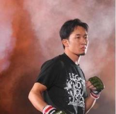 朝倉未来、現役続行を示唆「少し休んで、また頑張ろうかな」「最強でないといけない」のイメージ画像
