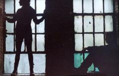 木下優樹菜、恋人との同せい匂わせにネット騒然「下品すぎる」のイメージ画像