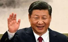 """中国、幻想の「上げ底経済」で""""自滅""""のイメージ画像"""