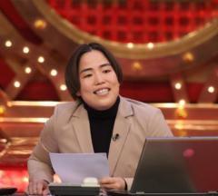 """新生『R-1』ゆりやんが優勝 THE Wと""""二冠""""獲得で号泣"""