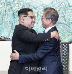 南北、国連「同時加盟」から30年…韓国統一部「連帯と協力に期待」のイメージ画像