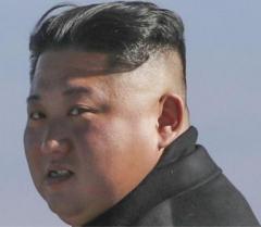 人間が跡形もなく…米国にバレている北朝鮮・金正恩氏の残虐行為のイメージ画像