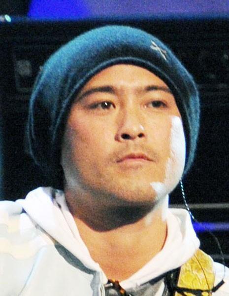 元TOKIO・山口達也さん 略式起訴受け謝罪「これ以上信頼を裏切ることのないよう」