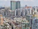 マカオの2021年5月の住宅不動産市場、前月から取引数・平均平米単価ともプラスにのイメージ画像