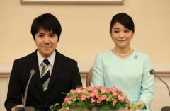 警備費2千万円 眞子さま・小室圭さんの仮住まい候補 「赤坂」「青山」の高級マンション
