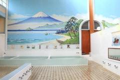 「子供の混浴」、北海道は「11歳まで」 条例より年齢引き下げ