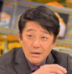 『バイキング』坂上忍の小山田圭吾批判に視聴者から猛ツッコミのイメージ画像