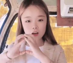 中国の美人人気SNSインフルエンサー 生放送中に100メートルのクレーンから落下死のイメージ画像