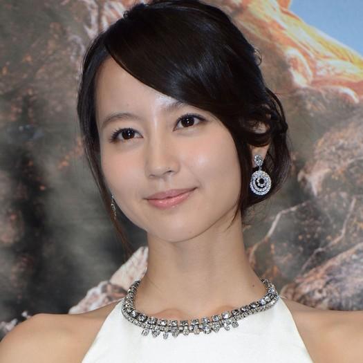 な 芸能人 しそう 離婚 「離婚しそうな夫婦」ランキング 主婦が選んだ1位は前田敦子と勝地涼