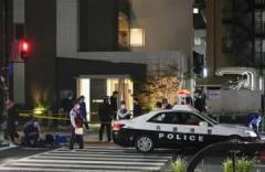 パトカーがガードロープに衝突 男性警察官(25)重傷 パトロール中の山間部 原因は捜査中 長野県飯田市のイメージ画像