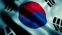 残忍すぎる性的暴行の末、女性10人を殺害…韓国史上最悪の連続殺人犯はなぜ「自白」したのかのイメージ画像