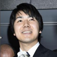 眞子さま 宮家当主就任なら小室さんと赤坂御用地で居住可能にのイメージ画像