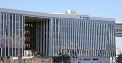 韓国 親日の土地など財産を売却し韓国独立功労者や子孫に使用