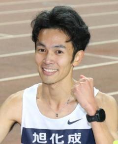 相沢晃は17位、伊藤達彦は22位 「世界との差実感」も意地の走り 男子1万メートル決勝のイメージ画像