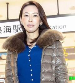 岩本和子、刃傷事件の反省を胸に「高級メンズエステ嬢」転身