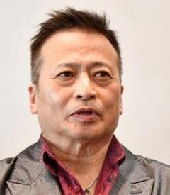 ラサール石井「コロナの死者は自民の人体実験」発言が物議! 安倍元首相の演説に反発